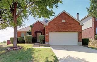 Single Family for sale in 2201 Dalhart Trail, McKinney, TX, 75070