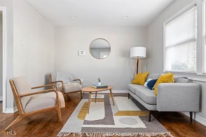 Residential Property for sale in 886 Stallings, Atlanta, GA, 30316