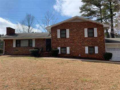 Residential Property for sale in 3687 Calmer Circle, East Point, GA, 30344