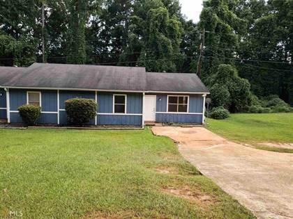 Residential Property for rent in 1294 Crystal Lake Rd, Atlanta, GA, 30349