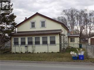 Single Family for sale in 17 CENTRE STREET, Belleville, Ontario, K8N4W4