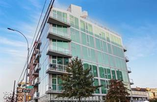 Condo for sale in 380 Kings Highway 201, Brooklyn, NY, 11223