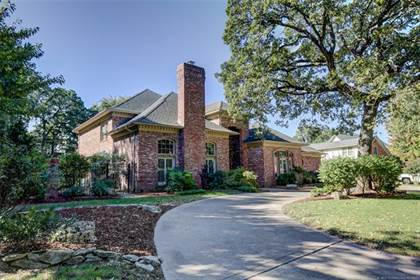 Residential Property for sale in 6070 E 104th Street, Tulsa, OK, 74137