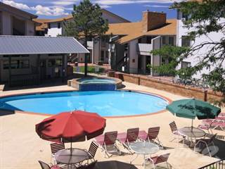 Houses Apartments For Rent In Colorado Springs Co Point2 Homes