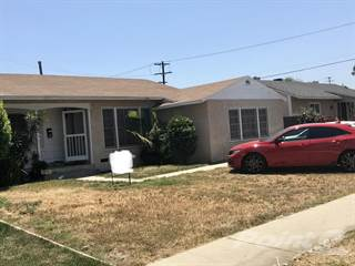 Residential Property for sale in 18020 Lull Street, Reseda, CA, 91335