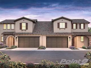 Multi-family Home for sale in 5604 Aidan Way, Orcutt, CA, 93455