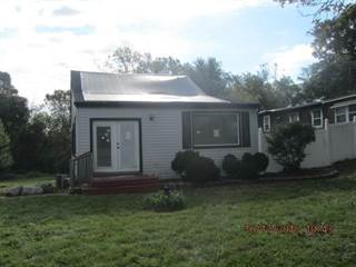 Single Family for sale in 4687 FORT ST, Trenton, MI, 48183
