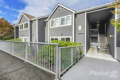 Condo for sale in 12611 109th Ct NE Unit #J202 , Kirkland, WA, 98034