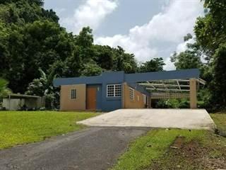 Single Family for sale in LOT 3 SECTOR MAVILLA COROZAL, Corozal, PR, 00783