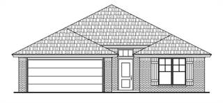 Single Family for sale in 3016 NW 184th Terrace, Oklahoma City, OK, 73012