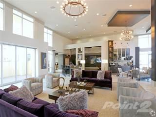Apartment for rent in TEMP Alta Camelback TEMP, Phoenix, AZ, 85014