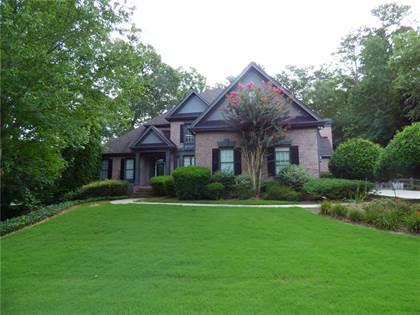 Residential for sale in 265 Oakhurst Leaf Drive, Alpharetta, GA, 30004