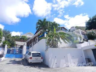 Multi-family Home for sale in PLANTAIN GROVE VILLA SINT MAARTEN, Cole Bay, Sint Maarten