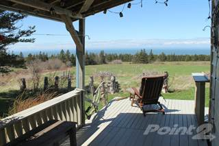 Residential Property for sale in 9165 ST Croix Cove Road, Annapolis County, Nova Scotia