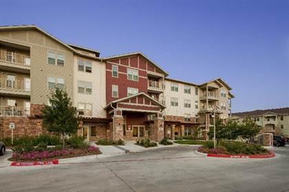Apartment for rent in 1955 Bandera Rd, San Antonio, TX, 78228