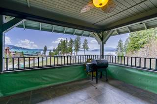 Condo for sale in 4724 S ARROW POINT DR 201, Harrison, ID, 83833