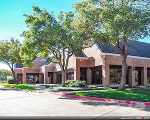 Office Space for rent in Brandywine Place - 710 East Park Blvd #104, Plano, TX, 75074