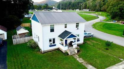 Residential Property for sale in 43 Seventh Street, Coudersport, PA, 16915