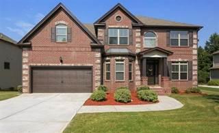 Single Family for sale in 524 LONGVIEW Lane, Atlanta, GA, 30349