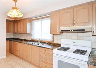 Apartment for rent in 123  Fennell Avenue East - Newly Renovated 2 Bedroom, Hamilton, Ontario
