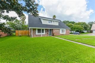 Single Family for sale in 758 Rutgers Lane, Deer Park, TX, 77536