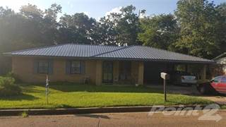 Residential Property for sale in 673 Queen Cir, Jackson, MS, 39209