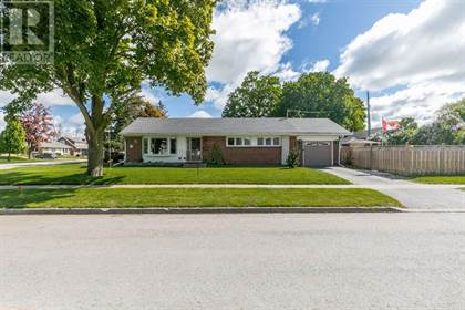Image result for meadvale ACTON ONTARIO