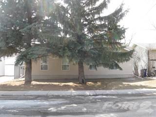 Duplex for sale in 235-237 Michener Cres, Saskatoon, Saskatchewan, S7L 5T9