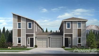 Singlefamily for sale in 4013 Jericho Loop, Colorado Springs, CO, 80916