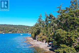 Vacant Land for sale in Lot 1  960 Rainbow Rd, Vancouver Island, British Columbia