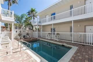 Condo for sale in 125 Esperanza St. 9, South Padre Island, TX, 78597