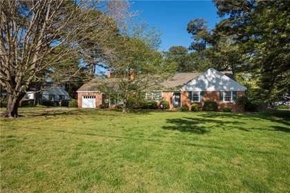 Residential Property for sale in 1108 E Bay Shore Drive, Virginia Beach, VA, 23451