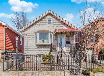 Residential Property for sale in 3293 Lucerne Street, Bronx, NY, 10465