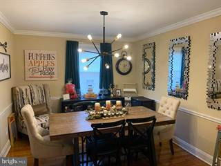Townhouse for rent in 1322 WINSTON AVENUE, Baltimore City, MD, 21239