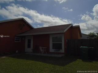 Single Family en venta en 12556 SW 210th Ter, Miami, FL, 33177