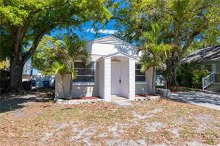 Multi-family Home for sale in 1505 13TH AVENUE N, St. Petersburg, FL, 33704
