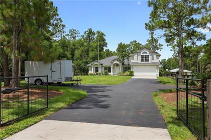 Residential Property for sale in 2171 21st ST SW, Curry Island, FL, 34117