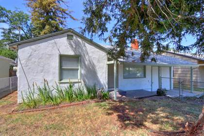 Residential Property for sale in 1231 Sonoma Ave, Sacramento, CA, 95815
