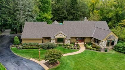 Residential Property for sale in 3012 La Balme Trail, Fort Wayne, IN, 46804