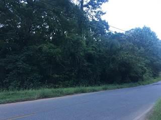 Photo of 160 Felton Drive, 31061, Baldwin county, GA