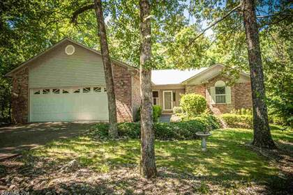 Residential Property for sale in 5 Campana Place, Hot Springs Village, AR, 71909