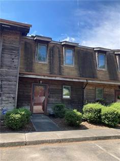 Residential Property for sale in 1406 Amelia Avenue, Portsmouth, VA, 23707