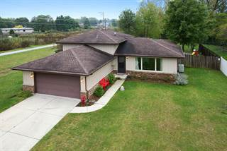 Single Family for sale in 12141 Derby Lane, Orland Park, IL, 60467