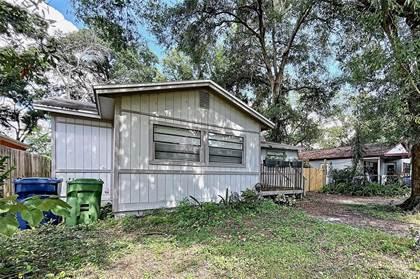 Residential Property for sale in 1704 E POINSETTIA AVENUE, Tampa, FL, 33612