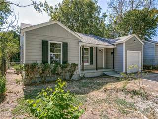 Single Family for sale in 2746 Exeter Avenue, Dallas, TX, 75216