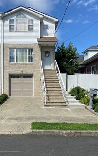Residential Property for sale in 57 Belfast Avenue, Staten Island, NY, 10306