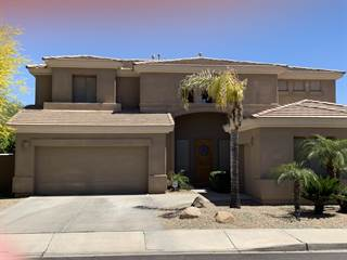 Single Family for sale in 3337 N 144TH Drive, Goodyear, AZ, 85395