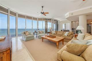 Condo for sale in 14239 PERDIDO KEY DR PH3, Perdido Key, FL, 32507