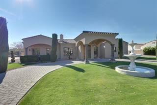 Single Family for sale in 3039 E BONANZA Road, Gilbert, AZ, 85297
