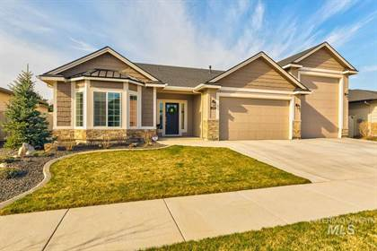 Residential Property for sale in 919 E Andes, Kuna, ID, 83634